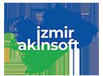 Akınsoft İzmir Bölge Müdürlüğü